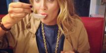 Drew Barrymore Instagram.png