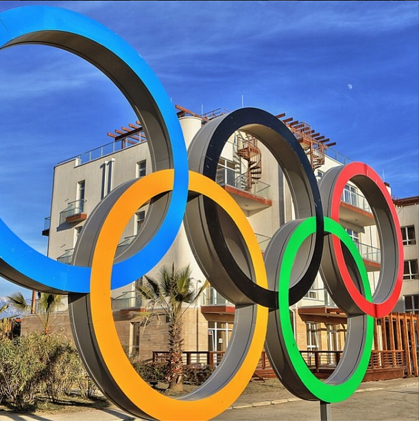 Olympic tv schedule full list of sochi winter games events on nbc