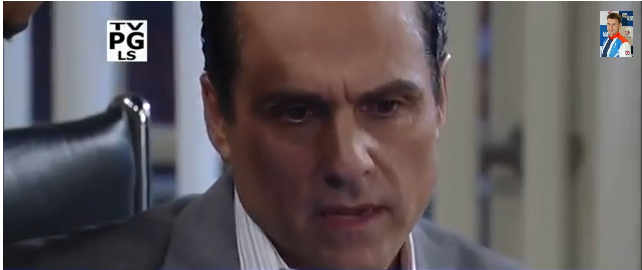Sonny suspects Ava sabotaged him on 'General Hospital'