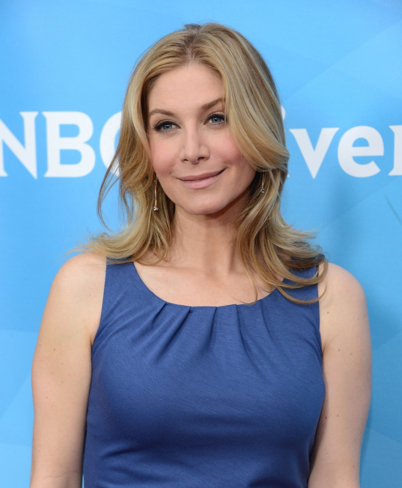 Elizabeth Mitchell: 'Once Upon A Time' Season 4 Spoilers: Elizabeth Mitchell