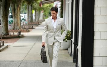 Men's Suit for Alton Lane