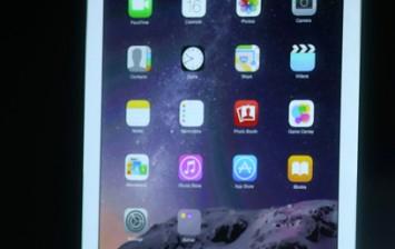 iPad Air 3 VS iPad Mini 5