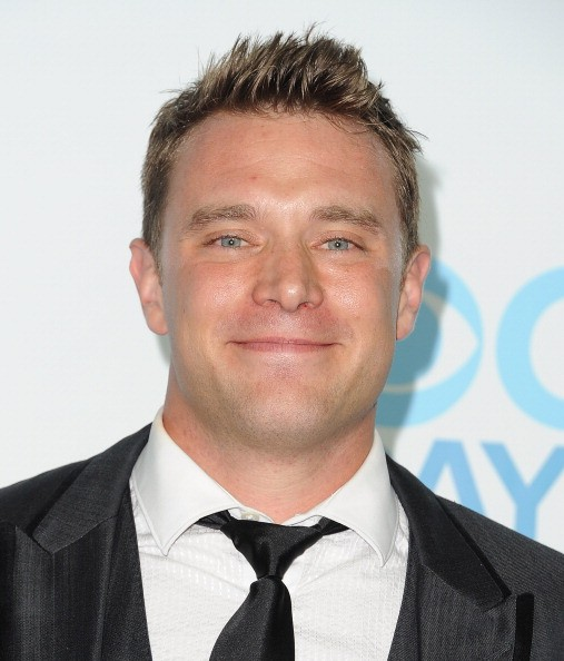 billy miller facebookbilly miller actor, billy miller general hospital, billy miller instagram, billy miller, billy miller twitter, billy miller water polo, billy miller young and the restless, billy miller and rebecca herbst, billy miller facebook, billy miller as jason morgan, billy miller south park, billy miller and kelly monaco, billy miller married, billy miller girlfriend, billy miller leaving gh, billy miller american sniper, billy miller news, billy miller elgin, billy miller return to y r, billy miller net worth