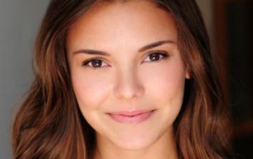 Brooke Wexler
