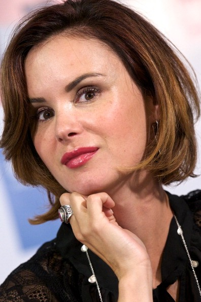 Keegan connor tracy mother superior galleryhip com the hippest