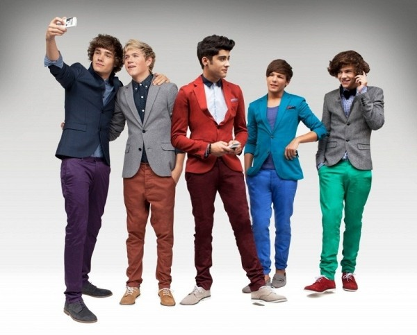 The British pop band One Direction is set to play at the London Olympics closing ceremony. Read more at http://www.mstarz.com/articles/4328/20120827/one-direction-new-single-live-while-were-young-boys