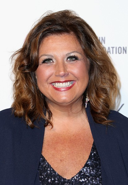 abby lee miller diabetesabby lee miller shop, abby lee miller young, abby lee miller dance, abby lee miller ambassador, abby lee miller son, abby lee miller wiki, abby lee miller dancing, abby lee miller last news, abby lee miller diabetes, abby lee miller instagram, abby lee miller fight with kelly hyland, abby lee miller competition, abby lee miller youtube, abby lee miller latest news
