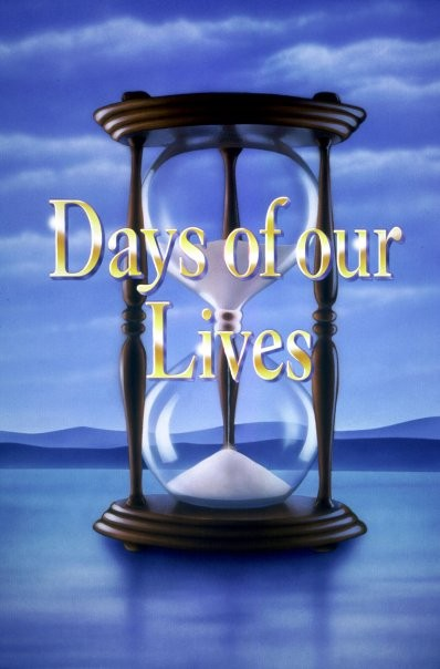Image result for DAYS OF OUR LIVES cancelled