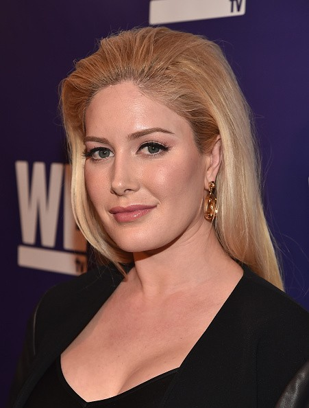 heidi montag fashionheidi montag 2016, heidi montag and spencer pratt, heidi montag body language, heidi montag blackout, heidi montag before after pics, heidi montag age, heidi montag big brother, heidi montag song, heidi montag photoshoot, heidi montag fashion, heidi montag photos, heidi montag height, heidi montag wedding, heidi montag maxim, heidi montag measurement, heidi montag insta, heidi montag higher, heidi montag 2015, heidi montag vimeo, heidi montag wiki