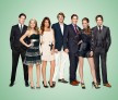 'Southern Charm' Cast