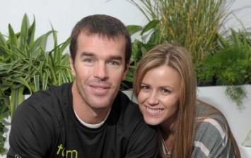 Ryan & Trista Sutter