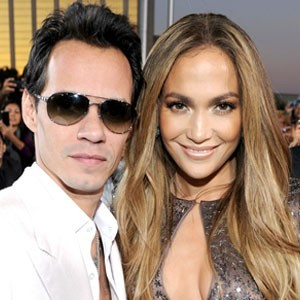 jlo and marc