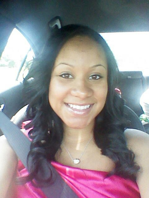 Kasandra M. Perkins,