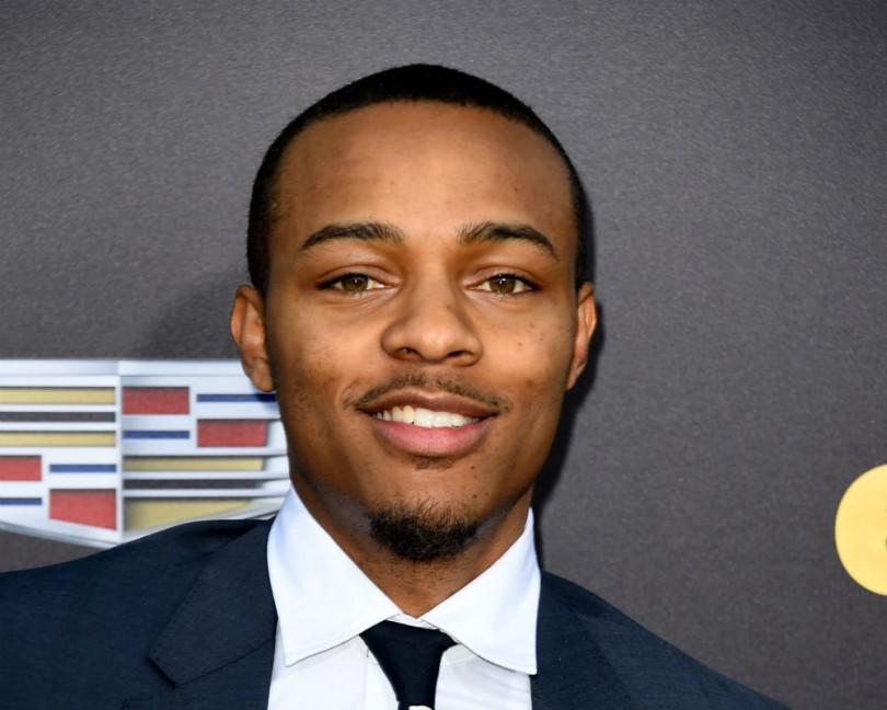 bow wow height