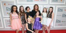 'Dance Moms' 2015: Remembering The Best Moments