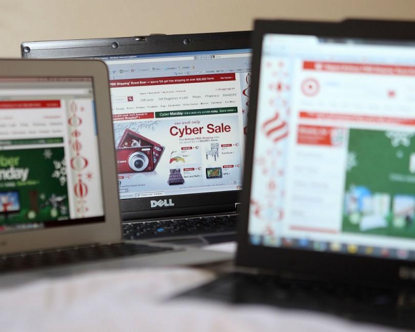 Cyber Monday Deals