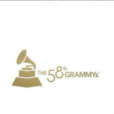 Predictions For The 58th Grammy Awards