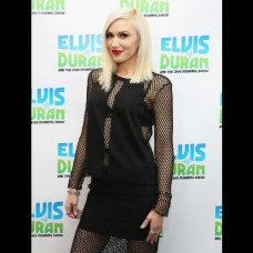 Gwen Stefani Latest Updates