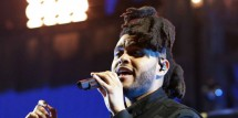 The Weeknd To Face Lawsuit Charges