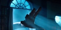 'The BFG' Trailer