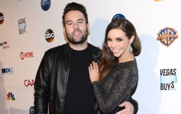 Mike Shay & Scheana Marie