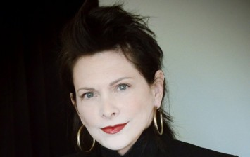 Lori Depp